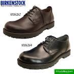 ショッピングビルケン ビルケンシュトック BIRKENSTOCK Classic GILFORD LOW ギルフォード ロー 1006262 1006264 メンズ