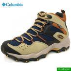 コロンビア Columbia Women's Saber Mid YL5057-366 セイバー トレッキング 登山靴/女性