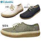 【セール特価・返品交換不可】コロンビア Columbia Togotogo Shoe II YU3869 トゴトゴシュー 180 464 924 デッキシューズ レディース/メンズ