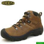 キーン KEEN PYRENEES BOOT Syrup ピレネーブーツ ハイキング/登山靴/トレッキング 1002435 SYRP