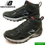 ショッピングトレッキング ニューバランス New Balance MO790 HK3 トレッキング ウォーキング 黒 0790 メンズ