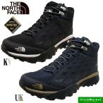 �Ρ����ե����� The North Face Endurus Hike Mid GORE-TEX NF01721 KV UK ����ǥ�饹 �ϥ��� �ߥå� �����ƥå��� �ɿ� �л��� ���