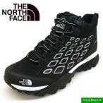 ショッピングトレッキング ノースフェース The North Face Endurus Hike Mid GORE-TEX NF01721 KW エンデュラス ハイク ミッド ゴアテックス 登山靴 黒 メンズ