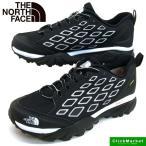 ショッピングトレッキングシューズ ノースフェース The North Face Endurus Hike GORE-TEX NF01722 KW エンデュラス ハイク ゴアテックス 登山靴 黒 メンズ