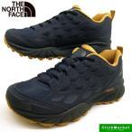 ノースフェース The North Face Endurus Hike GORE-TEX NF01722 NA エンデュラス ハイク ゴアテックス 登山靴 紺 メンズ