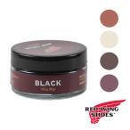 REDWING Boot Cream レッドウイング ブーツクリーム 純正品/97110 97111 97112 97113 97098