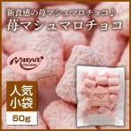 【コレクション】苺マシュマロチョコ