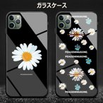 BIGBANG iPhoneケース スマホケース iphone11  iphone12 SE2 iphone8 iPhone7 XR 6 XS アイフォンケース ビッグバン 韓流グッズ カバー