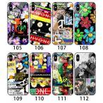 BIGBANG iPhoneケース スマホケース iphone11 XR iPhone12 iphone8 アイフォンケース スマートフォンケース ビッグバン グッズ