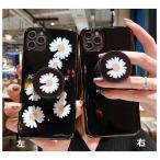 BIGBANG iPhoneケース スマホケース iphone11 SE2 iPhone7 iphone8 ソフトケース ビッグバン 韓流グッズ アイフォンケース