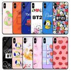 送料無料 BT21 iphone11 iphone12pro SE2 iphone8 iphone7 BTS 携帯 ケース アイフォンケース 韓流グッズ カバー スマホケース 防弾少年団