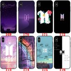 送料無料 BTS スマホケース iphone12 iphone11 iphone8 iphone7 ケース 防弾少年団 アイフォンケース スマートフォンケース 携帯カバー 韓流グッズ