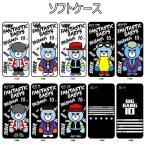 BIGBANG iPhoneケース スマホケース iphone11 iphone8 iPhone12 iPhone7 アイフォンケース スマートフォンケース ビッグバン グッズ 韓流