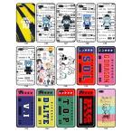 BIGBANG iPhoneケース スマホケース アイフォンケース iPhone12 iphone7 iphone8 iphone6スマートフォンケース ビッグバン グッズ