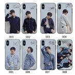 送料無料 BTS 防弾少年団 iphone12pro スマホケース iphone11 iphone8 iphone7 iphoneX MAX アイフォンケース スマートフォンケース 携帯カバー 韓流グッズ