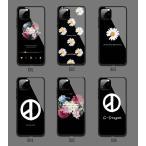 BIGBANG iPhoneケース xiphone11 iphone12 ケース XR iPhone7 iphone8 アイフォンケース ビッグバン 韓流グッズ sm191227-34