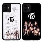 送料無料 TWICE iphone11 iphone12 SE2 iphone8 iphone7 iphone  スマホケース 携帯 ケース 携帯カバー 韓流グッズ トゥワイス