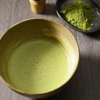 森の宴(30g缶入) (抹茶 粉末 有機栽培 贈り物 ギフト)
