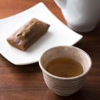 ほうじ茶 200g袋入 お茶 日本茶 プレゼント 贈り物 ギフト お歳暮 御歳暮 クリスマス ハロウィン