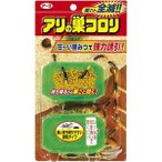 アリの巣コロリ/ アース製薬
