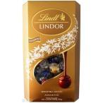 リンツ リンドール チョコ 4種 48個 600g 高級 チョコレート アソート 人気 有名 個包装 小分け ばらまき 訳あり 大容量 コストコ 送料無料