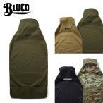 ブルコ BLUCO シートカバー 車シート レジャー アウトドア ALL WEATHER SEAT COVER OL-100