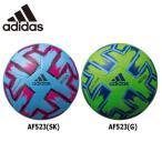 送料無料 アディダス adidas ユニフォリア ハイブリッド 検定5号球 AF523 サッカーボール