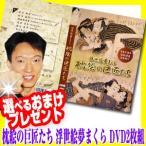 枕絵の巨匠たち 浮世絵夢まくら DVD2枚組 ACD-104 歌麿・北斎・国芳ら巨匠13人の作品収録 浮世絵DVD よ