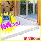 ★ポイント最大25倍★ ウィンドーラジエーター W/R-900 長さ90cm 定尺タイプ 電気ヒーター 窓暖房に結露防止ヒーター ウインドラジエーター