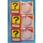 めちゃうす 2000 (12個入れ) 9箱