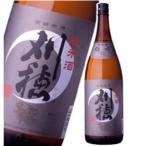刈穂 純米酒 錦風 瓶 1.8L