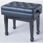 ピアノコンサート椅子 GC イトマサ製 *塩ビレザー張り *お客様組立 ピアノ椅子 ピアノイス