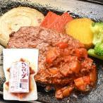 近江牛肉 ハンバーグ ギフト 贈答用 御祝 お歳暮 父の日 母の日 お中元 内祝い コンペ景品