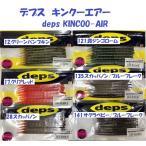 е╟е╫е╣ббенеєепб╝еиевб╝бб/ deps KINCOO-AIR