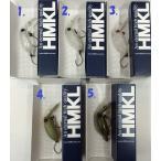 ハンクル インチクランク TR 2.5cm 1.5g  /HMKL inch crank TR