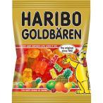 GmbH&Co.KG BONN ハリボー ゴールドベア 100G