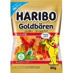 GmbH&Co.KG BONN ハリボー ゴールドベア 80g