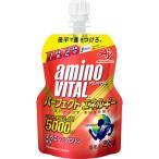 味の素 アミノバイタル パーフェクトエネルギー 130g