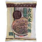 天乃屋 古代米煎餅 14枚画像