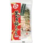 きむら食品 うさぎもち 生かき餅ミックス 国産水稲もち米100 300g