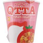 東洋水産 マルちゃん QTTA トマトクリーム 83g