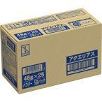 日本コカ・コーラ 日本コカ・コーラ アクエリアス パウダー 1L用 48g×25