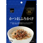 ニチフリ食品 かつおふりかけ 30g