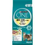 ネスレ日本 ピュリナ ワン キャット 避妊・去勢した猫の体重ケア 避妊・去勢後から全ての年齢に ターキー 800g