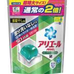 P&Gジャパン アリエール リビングドライジェルボールS(つめかえ用) 特大サイズ 705g(36個)