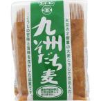 フンドーキン醤油 フンドーキン 九州育ち麦 1kg