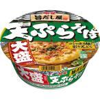 明星食品 旨だし屋 天ぷらそば 大盛(西) 1食