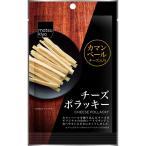matsukiyo チーズポラッキーカマンベールチーズ入り 40g