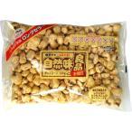 南国製菓 自然味良品 ポップコーン 120g