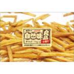 南国製菓 自然味良品 芋けんぴ 115g